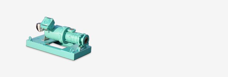 01 - bf373 - optimex canned motor pump - api685