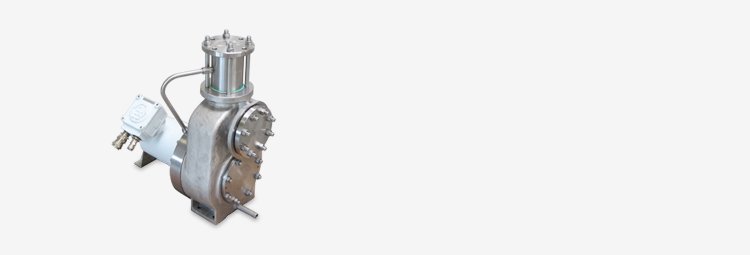 03 - bf239 - optimex canned motor pump - api685
